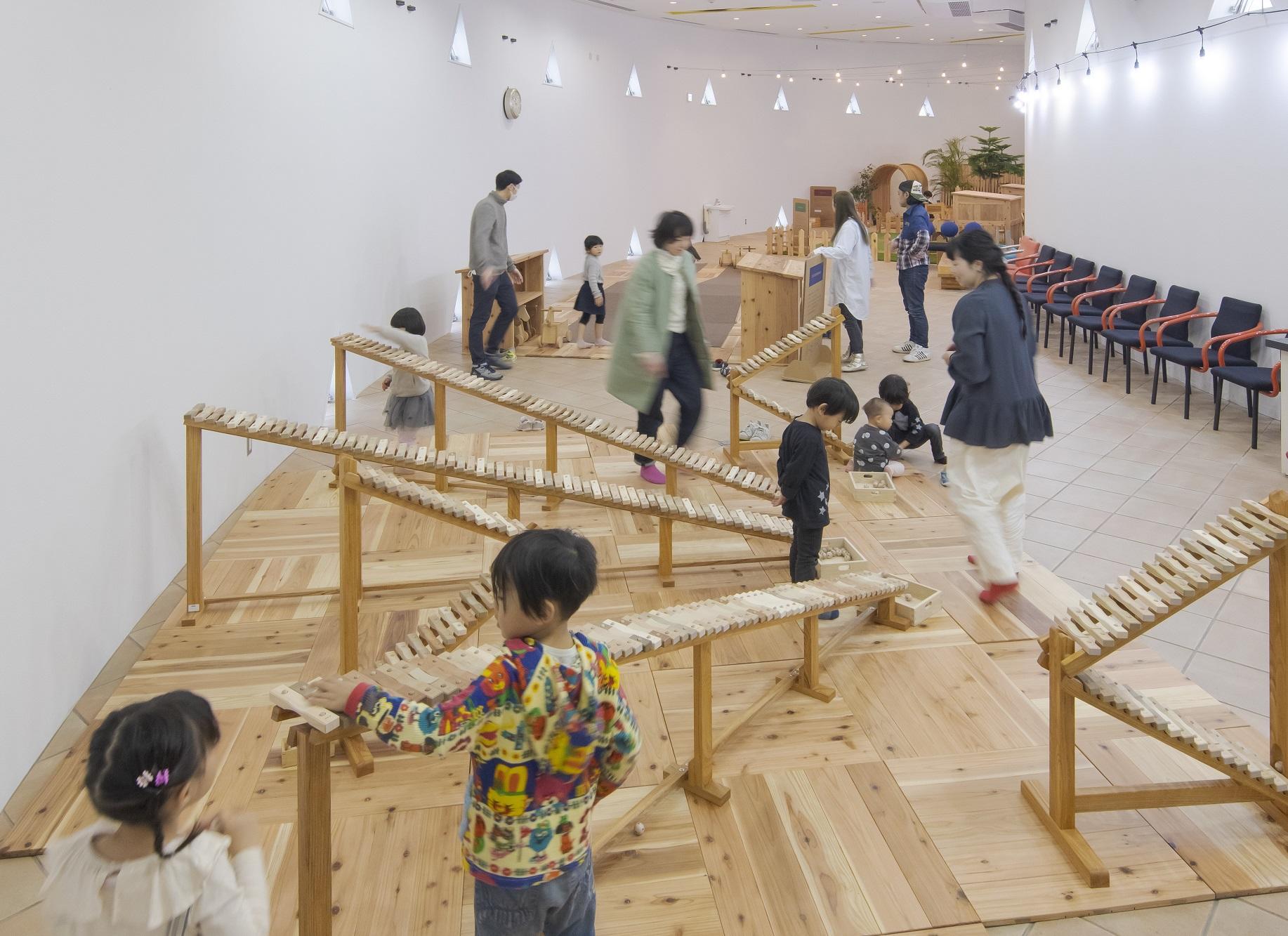 https://www.himi-kaihin.com/news/images/re_hks_img036.jpg
